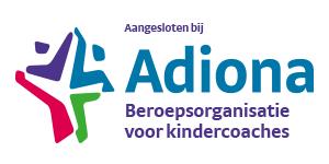 Adiona-websitebanner-300x150-300x150